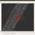 docker-for-autoware